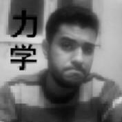NaDgfx profile image