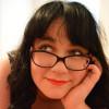 AlexandraCamidge profile image