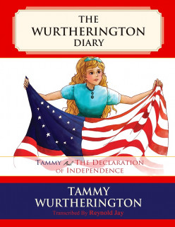 What I learned from Tammy Wurtherington about Freedom