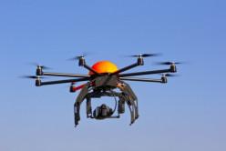Ohio Space Corridor Creates 100,000 Drone Jobs and $90 Billion Revenue