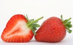 Benefits of Strawberries - The Strawberry as a Super Fruit