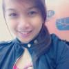 aysa profile image