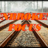 Unbroken Focus profile image