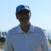 onthegreen profile image