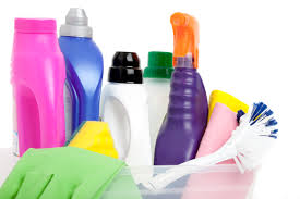 CPSC checks over 15,000 types of consumer products