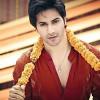 Devendra Kori profile image