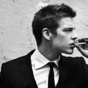 Dima Alexandru profile image
