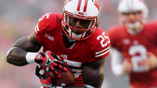 Several teams would welcome a running back with Melvin Gordon's abillity, but what team will he end up with?