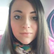 Briana Granelli profile image