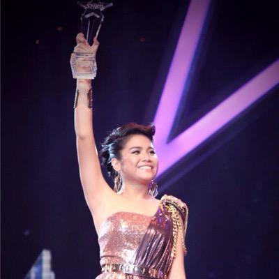 Matang, Matung, GMM Grammy, Thailand singing competition, Radabdaw Srirawong