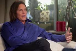 My Dad is A Woman; Bruce Jenner and Other Trans-Dads