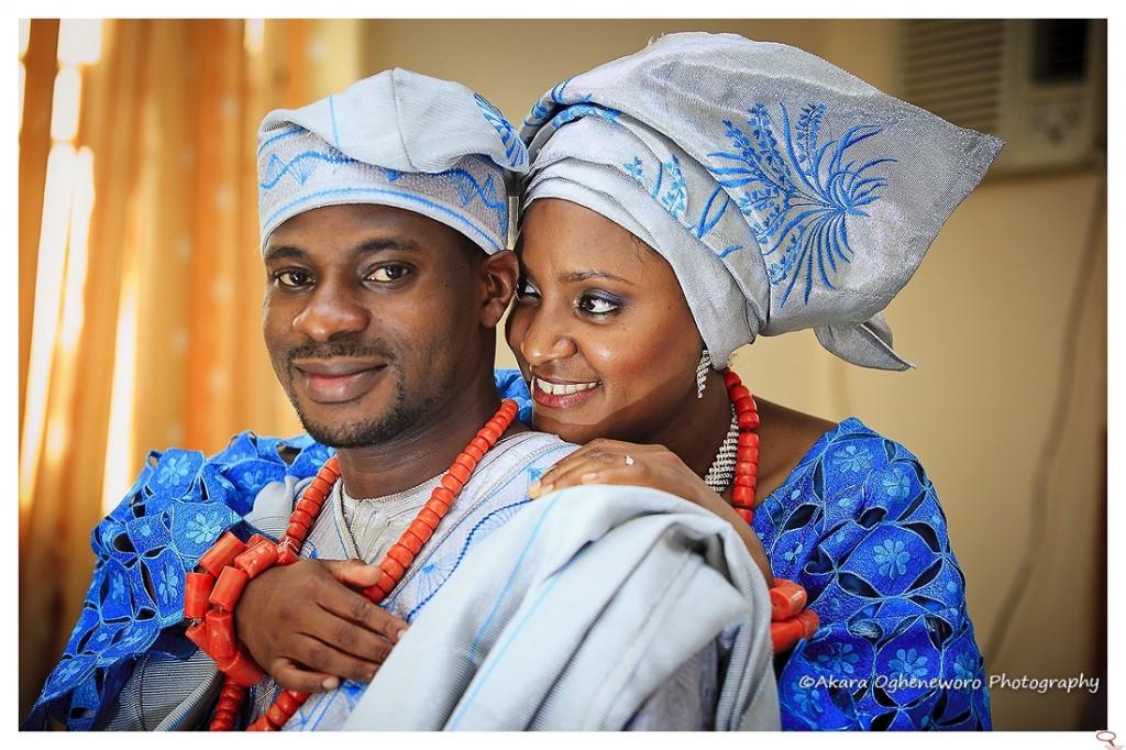 Wedding, Marriage, Nigeria Marriage, Nigeria Wedding, Divorce in Nigeria, Marriage Laws of Nigeria