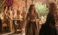 Game of Thrones: Season 5 Episode 3 Review