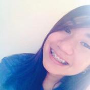 Allysa Capulong profile image