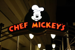 How good/expensive is the food at Chef Mickeys in Disney World?
