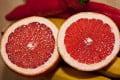 Ten Reasons To Have A Grapefruit - Fruits In Winter (Part-3)