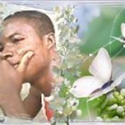 Isaiah Gnagny profile image