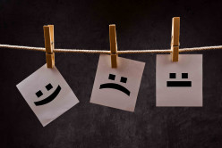 Emotional Branding: How Feelings Make Your Firm More Attractive