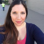 Dive MoMo profile image