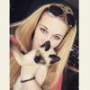 Kelsey Emery profile image