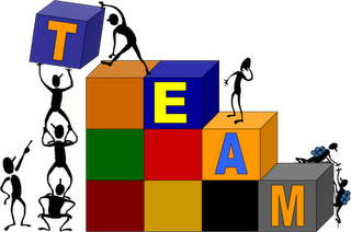 Fun Team Building Games Exercises For Your Employees