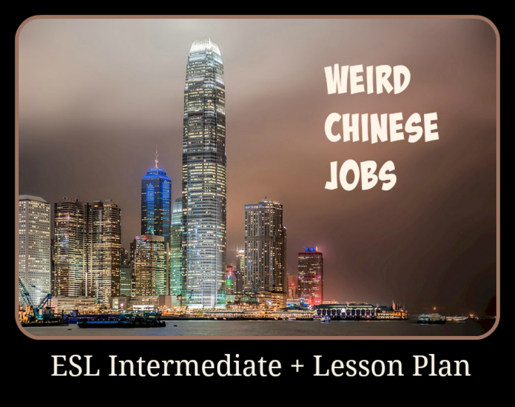 esl dating lesson plan Everything you need to be a successful english as a second language teacher for students of resources for esl teachers esl lesson plan to.