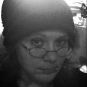 Rebecca Zolecki profile image