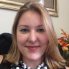 JenTeague profile image