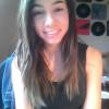 Stephanie Cruz1 profile image
