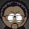 HavocTMA profile image