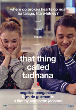 10 Filipino Movies That Will Leave You Speechless