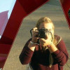annefleurdekker profile image