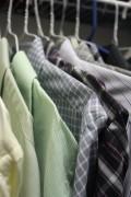 Increase Productivity With Wardrobe Organization