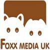 FoxxMediaUK profile image