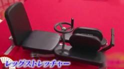 Japan's Explicit TV Shows