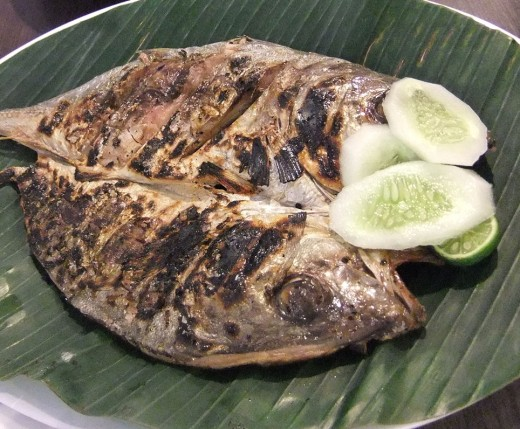 Easiest and best way to cook fish defeat your fear of for Best way to cook fish