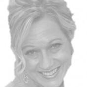 carlajbehr profile image