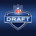 Grading Every Pick in the First Round of the NFL Draft