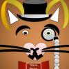 Mariapesma profile image