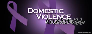 A Women Owned Holistic Clinic Launches A Domestic Violence Campaign BY DELAILA CATALINO · OCTOBER 28, 2014