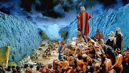 Destruction of  the Unbelievers