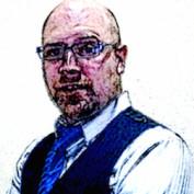 Dr PsyTech profile image