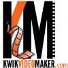 KwikVideoMaker profile image