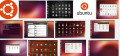 Ubuntu – the best software operating system in the world - some say...