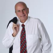 John1892 profile image