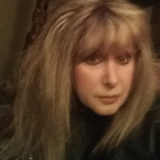 RobinGrosswirth23 profile image
