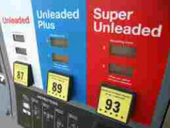 Does premium gasoline really make a difference or is it just more expensive?