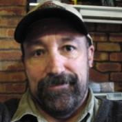 rodericktaylor profile image