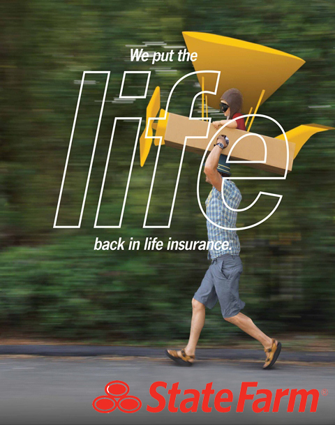 Life insurance is a wise investment for many people, but not for everyone.