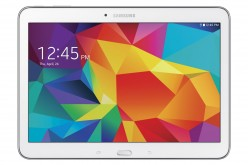 Tablet Reviews 2015